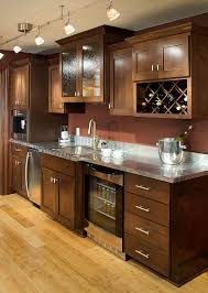 Decor For Kitchen Counters Kitchen Countertop Ideas Simple Ideas About Light Granite