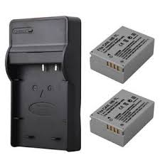Online Shop for Popular battery nb 7l from Digital Batteries