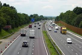 Autopista M3