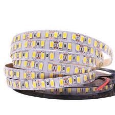 <b>120leds</b>/<b>m 5M</b> 5630 <b>Led</b> Strip Light 12V DC Flexible <b>LED</b> Light ...