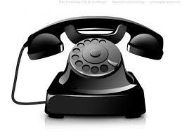 telefon primega