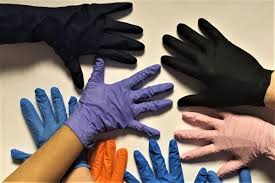 Pick the Best <b>Disposable</b> Nitrile <b>Gloves</b> | Your Ultimate Guide