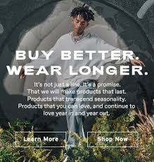 <b>Levi's</b>® Jeans, Denim Jackets & Clothing