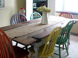 How To Make A Dining Room Table Awesome Round Table Dining Room Sets Simple Dining Room And Round
