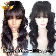 <b>Silk Base 4*4</b> Lace Front Wigs Indian Remy Human Hair Body Wave ...