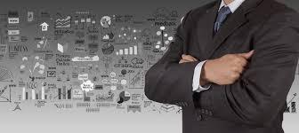 entrepreneurial spirit starting a business entrepreneurial spirit