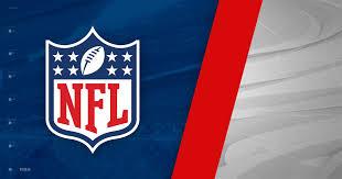Watch Philadelphia Eagles vs. New York Jets [08/29/2019] including ...