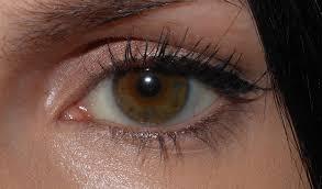 kitten eye makeup tutorial for small hooded deep set eyes