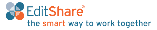 editshare_logo