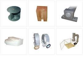 plastic fabrication examples plastic fabricator