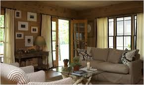 rustic style living room ideas rustic living room furniture ideas