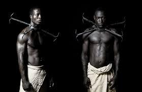 Resultado de imagen de esclavos en EEUU dominado por los judios