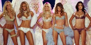 How the Victoria's Secret <b>Fashion</b> Show has changed - Insider