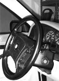 drunk driving   teen essay on what matters   teen inkdrunk driving