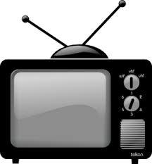 Jadwal TV Hari Ini Transtv