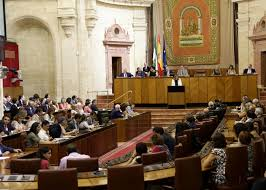 El PP recurrirá al Constitucional la constitución del Parlamento