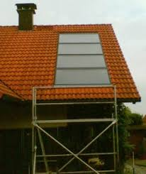 Photovoltaik Solarenergie | Firma Guntram Lindner Klempnermeister ... - meusegast1-252x300