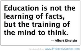 Learning Quotes - learning quotes tumblr related to learning ... via Relatably.com