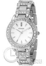 Наручные <b>часы Fossil</b> - в интернет магазине ClockArt