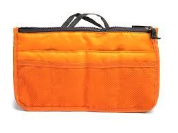 <b>Аксессуар Органайзер Bradex Сумка</b> в сумке Orange TD 0504 а в ...