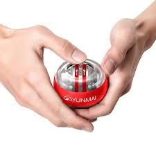 <b>Xiaomi Yunmai</b> Powerball Red - купить в Мурманске выгодно ...