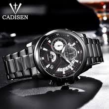 <b>cadisen</b> c9016 – Buy <b>cadisen</b> c9016 with free shipping on ...