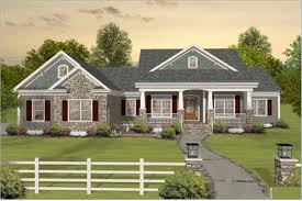 House Plans and Home Floor Plans at The Plan Collection    House Plan