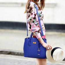 <b>YANXI</b> 6 Pcs/set <b>Women's</b> New <b>Handbag</b> Composite <b>Bag</b> Fashion ...