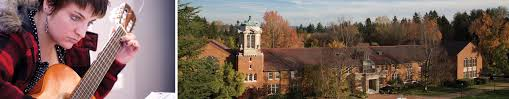 music programs admissions requirements marylhurst university music programs marylhurst university in portland oregon