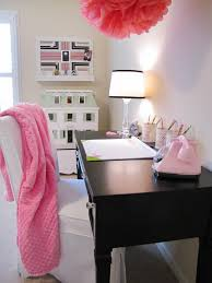 bedroom for girls: teen rooms beauty posh girls bedrooms and decorations thinkter dark  bedroom houses for rent