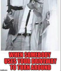 Cautious Meme Generator - Imgflip via Relatably.com