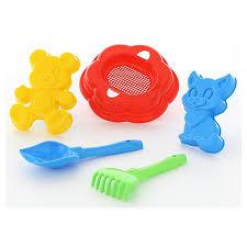 <b>Песочный</b> набор <b>ПОЛЕСЬЕ</b> № 90 (в сите) развивающая <b>игрушка</b> ...