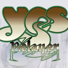 <b>Yes live</b> at Vicar St Live in Vicar Street, 58-59 Thomas Street, Dublin ...