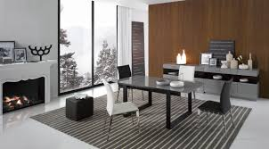 home office furniture design ideas desk contemporary modern best dallas within creative dental office designs amazing gray office furniture