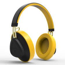 <b>Bluetooth Headphone Hot Sell</b> High Quality Stereo Sound Cool ...