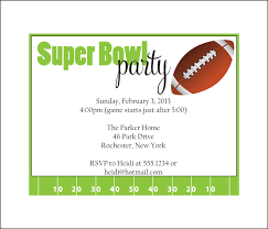 super bowl party invitations farm com super bowl party invitations for simple invitations of your party using impressive design ideas 2
