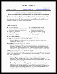 rf s resume s resume tips s representative resumes examples entry level resume examples resume for entry level