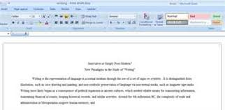 creative title for essay  essay writing resources how do i write a great title for my academic essay