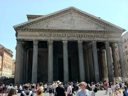 pantheon architecture essay 91 121 113 106 pantheon architecture essay