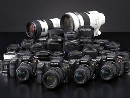 Imagini pentru obiectivul aparatului de fotografiat