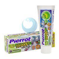 Детские <b>зубные пасты</b> производство Испания купить, сравнить ...