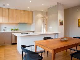 cabinet glass door options maple cabinets flat