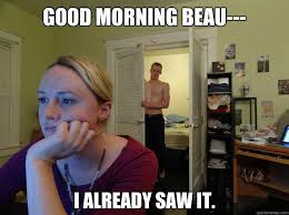 Good-Morning-Memes-For-Boyfriend-3.jpg via Relatably.com