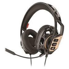 <b>Plantronics</b> Gaming headsets | Argos