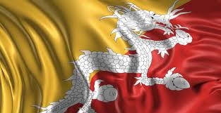 Image result for 3D flag of bhutan stock photos