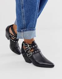 <b>Ботинки Bronx</b> : заказать ботинки в Москва по цене от 3990 рублей