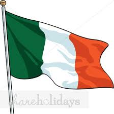 Image result for irish clip art