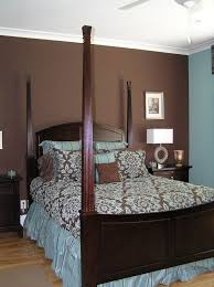 1000 ideas about brown bedroom decor on pinterest brown bedrooms bedrooms and blue brown bedrooms bathroom winsome rustic master bedroom designs