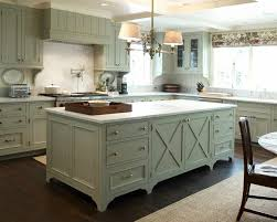 awesome basic kitchen cabinets on kitchen with 8 cabinetry details to create custom style 15 cabinet gtgt