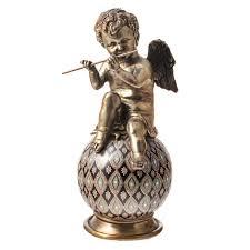 <b>Фигурка 25см Wah luen</b> handicraft (1001859987) купить в Москве в ...